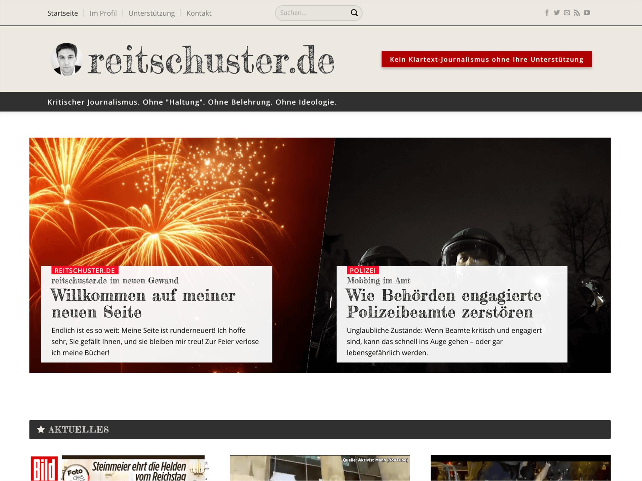 reitschuster-desktop-2